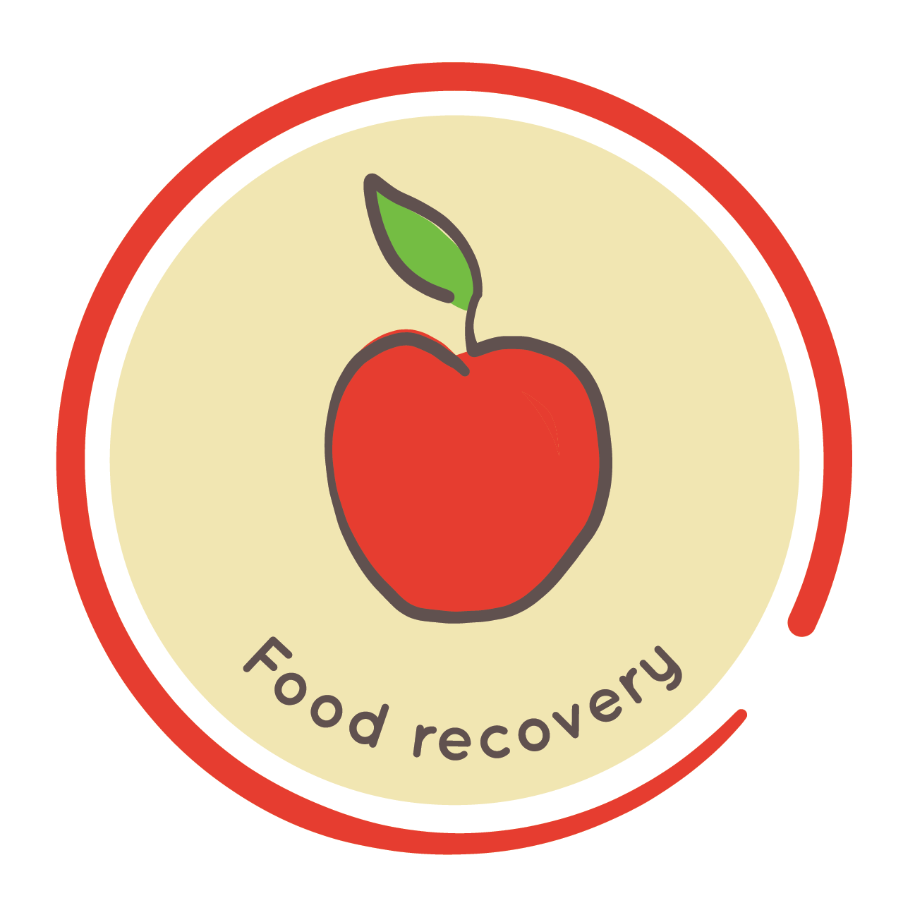 badge_food_recovery.png