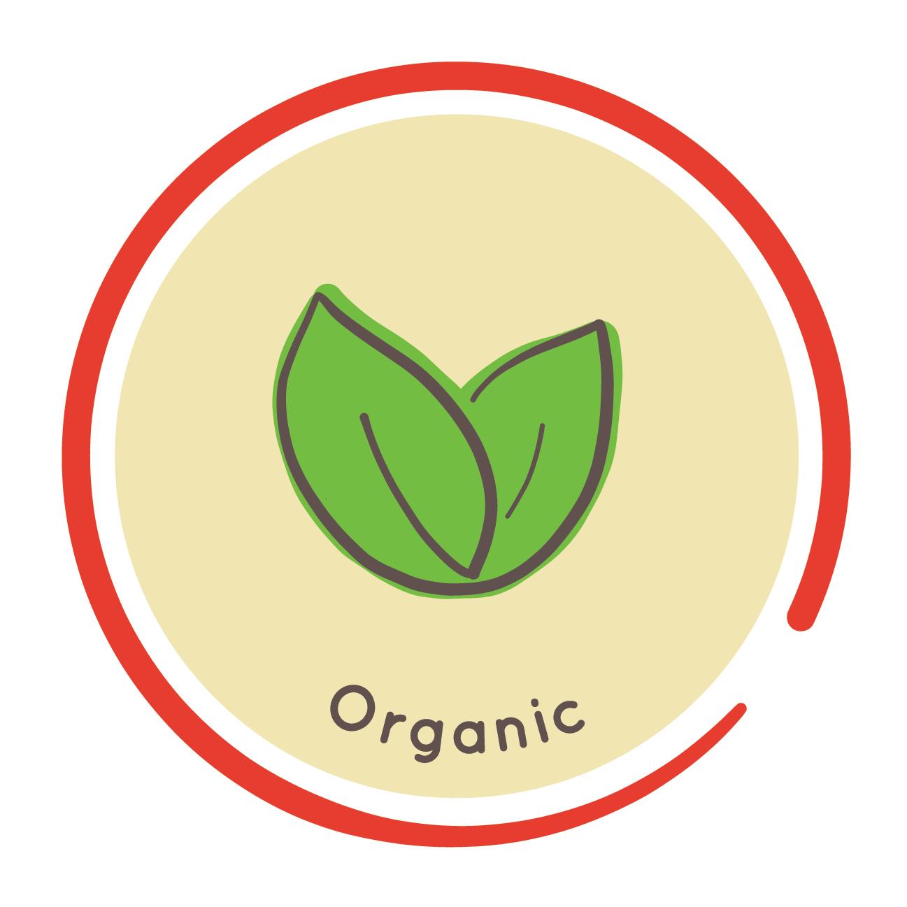 badge_organic.png