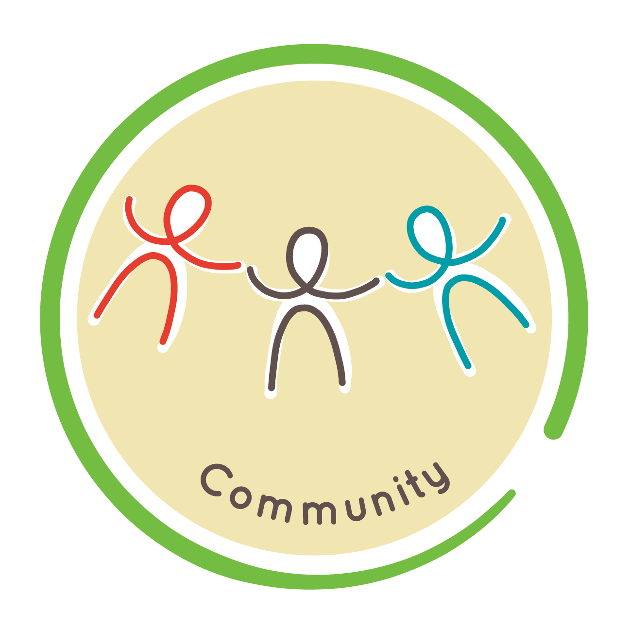 badge_community.png