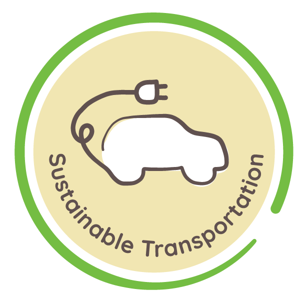 badge__transportation-text.png