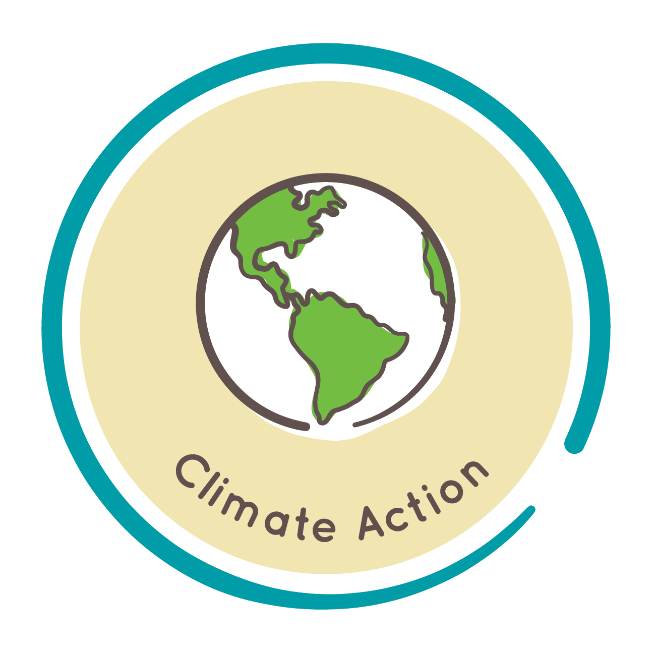 badge_climate_action.png