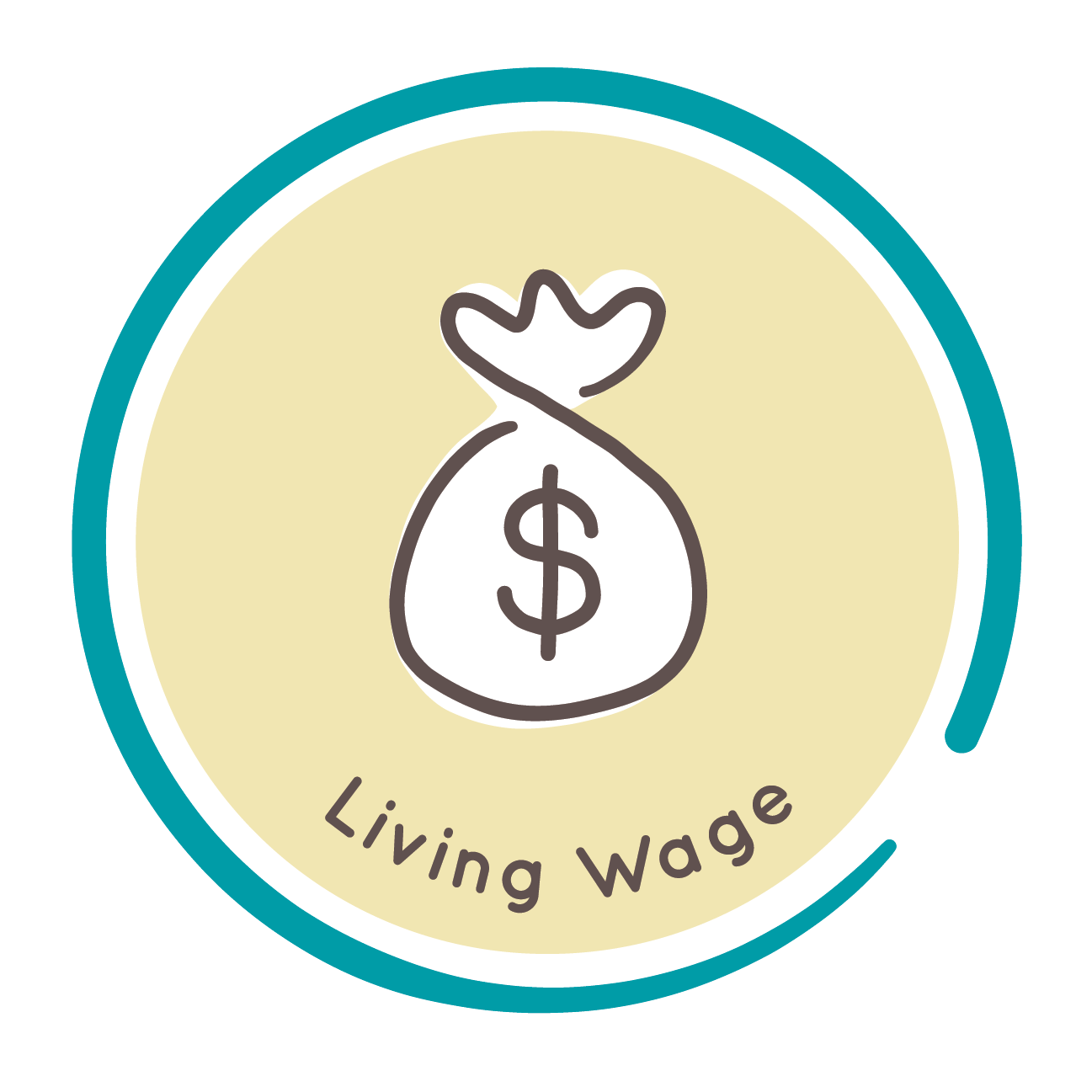 badge_living_wage.png