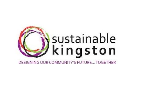 Sustainable Kingston Challenges Business to Take a Stand Against Plastic