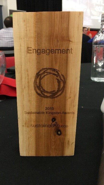 Agnew+Award.jpg
