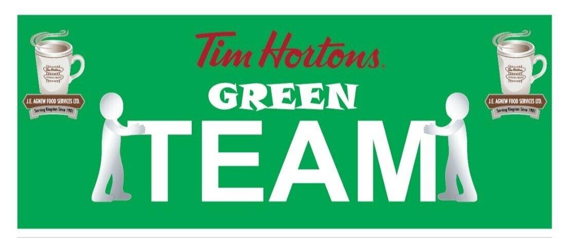Agnew+Green+Team+2.jpg