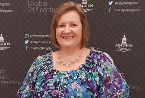 Guest Blogger: Andrea Payne, J.E. Agnew Food Services