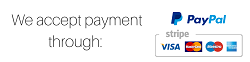 We accept payment through_.png