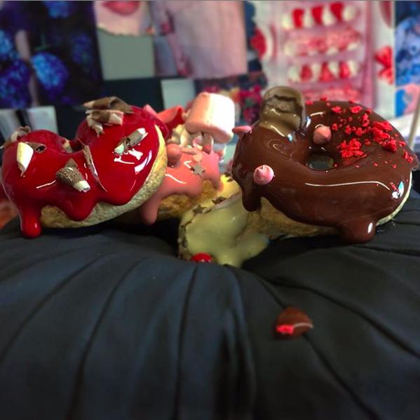 donut Barlow 1.png