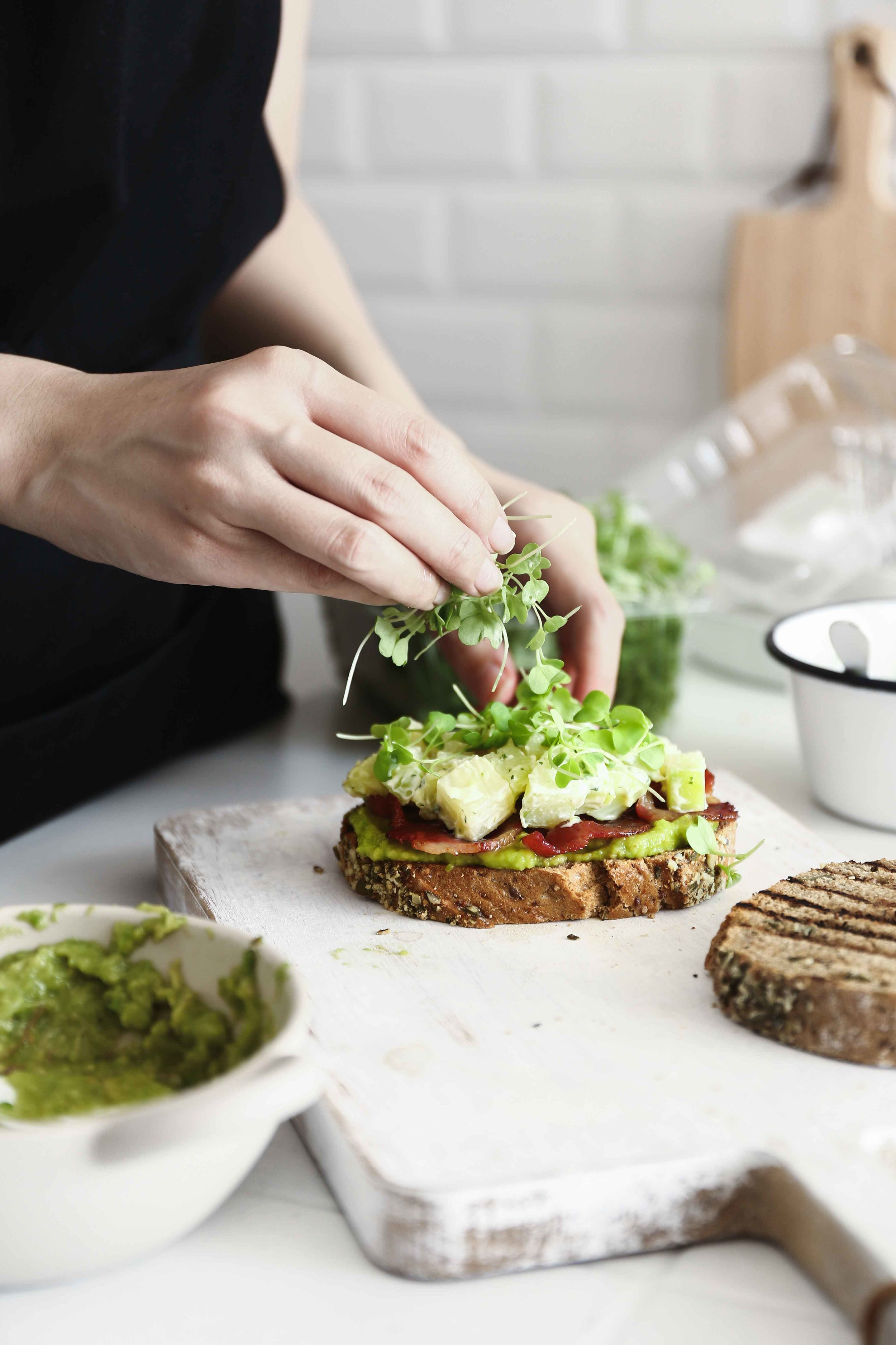 sanwiches by meo thuy duong 3.jpg