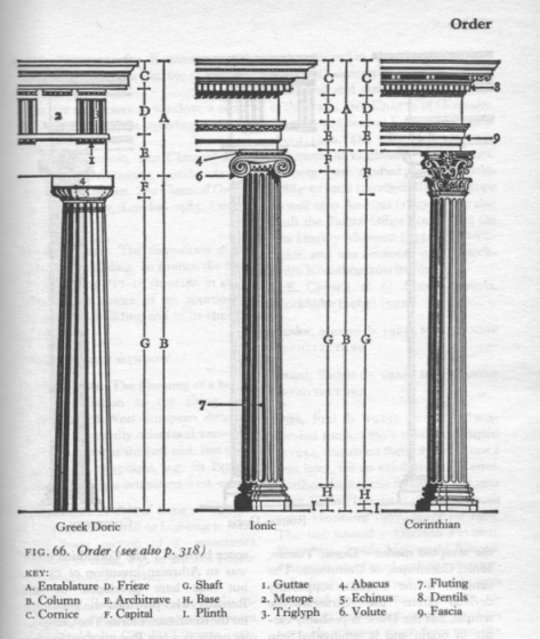 classical-order-drawing-page-1-591x7001_blog.jpeg