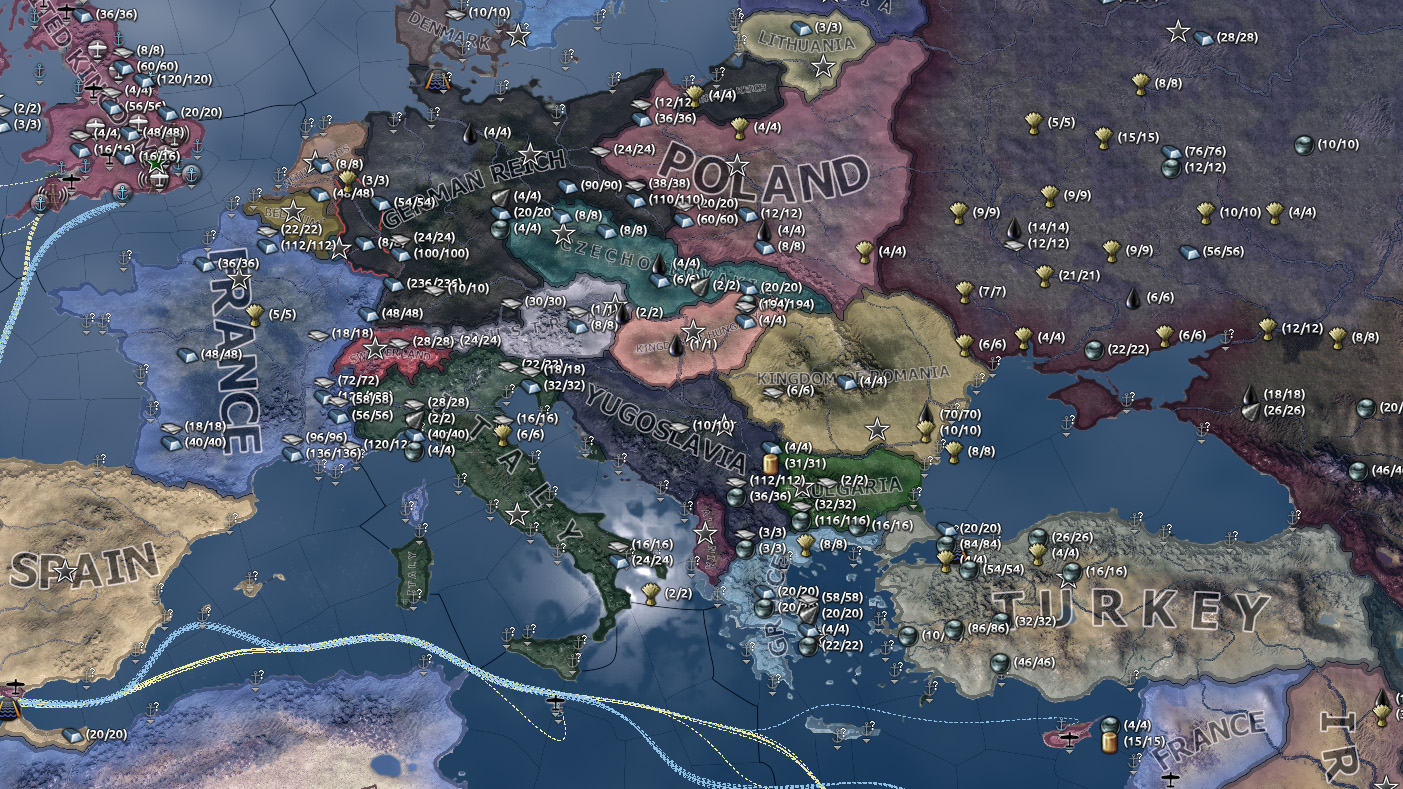 EuropeScreenshot.jpg