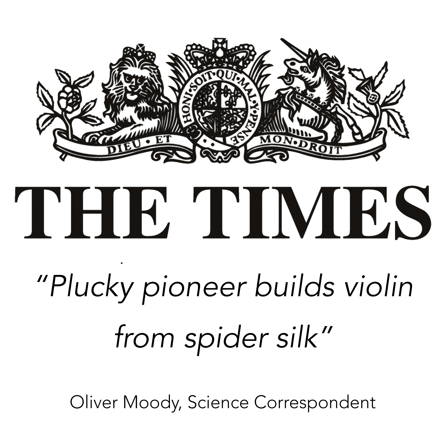 THE TIMES 1.png