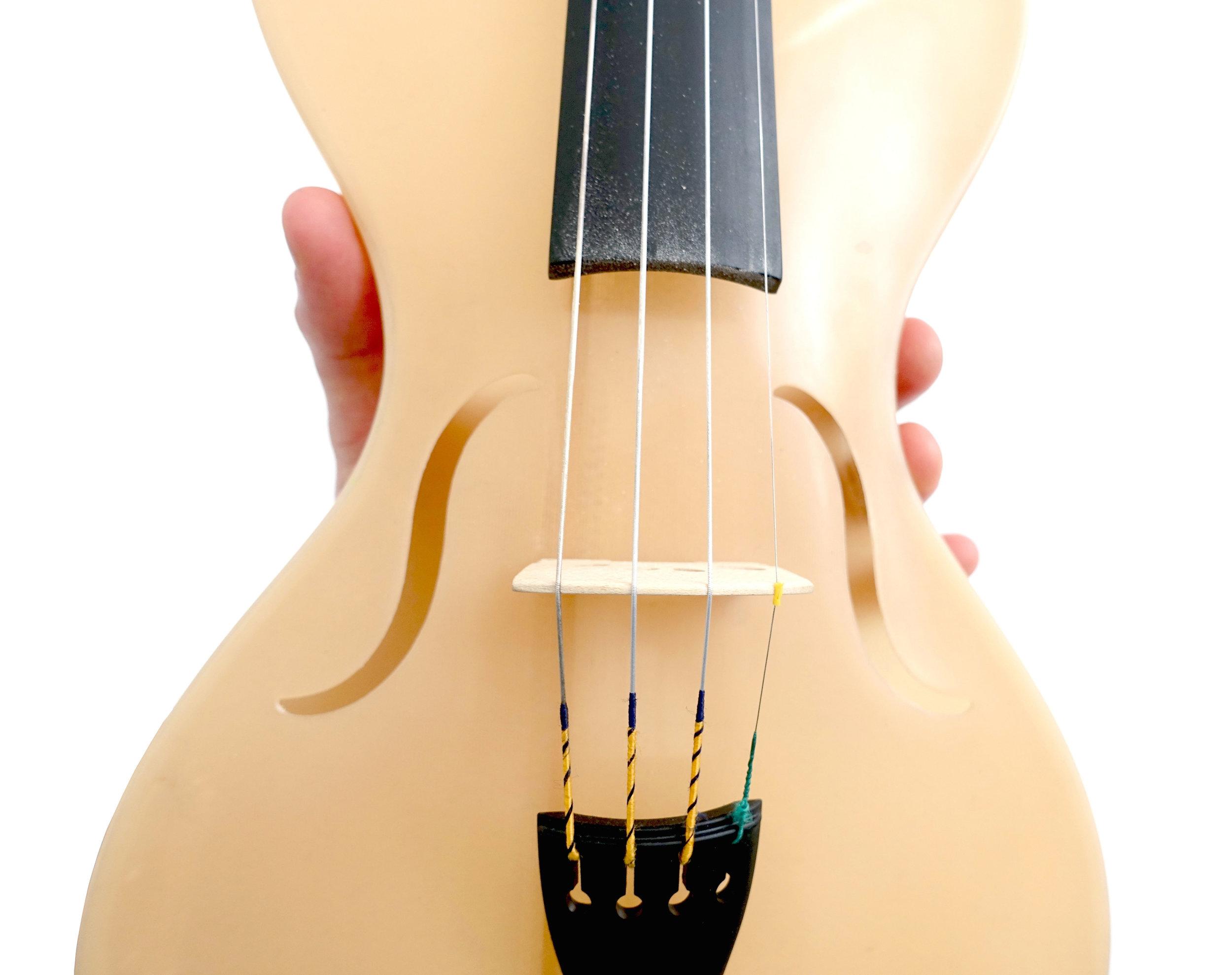 Silk Violin f.jpg