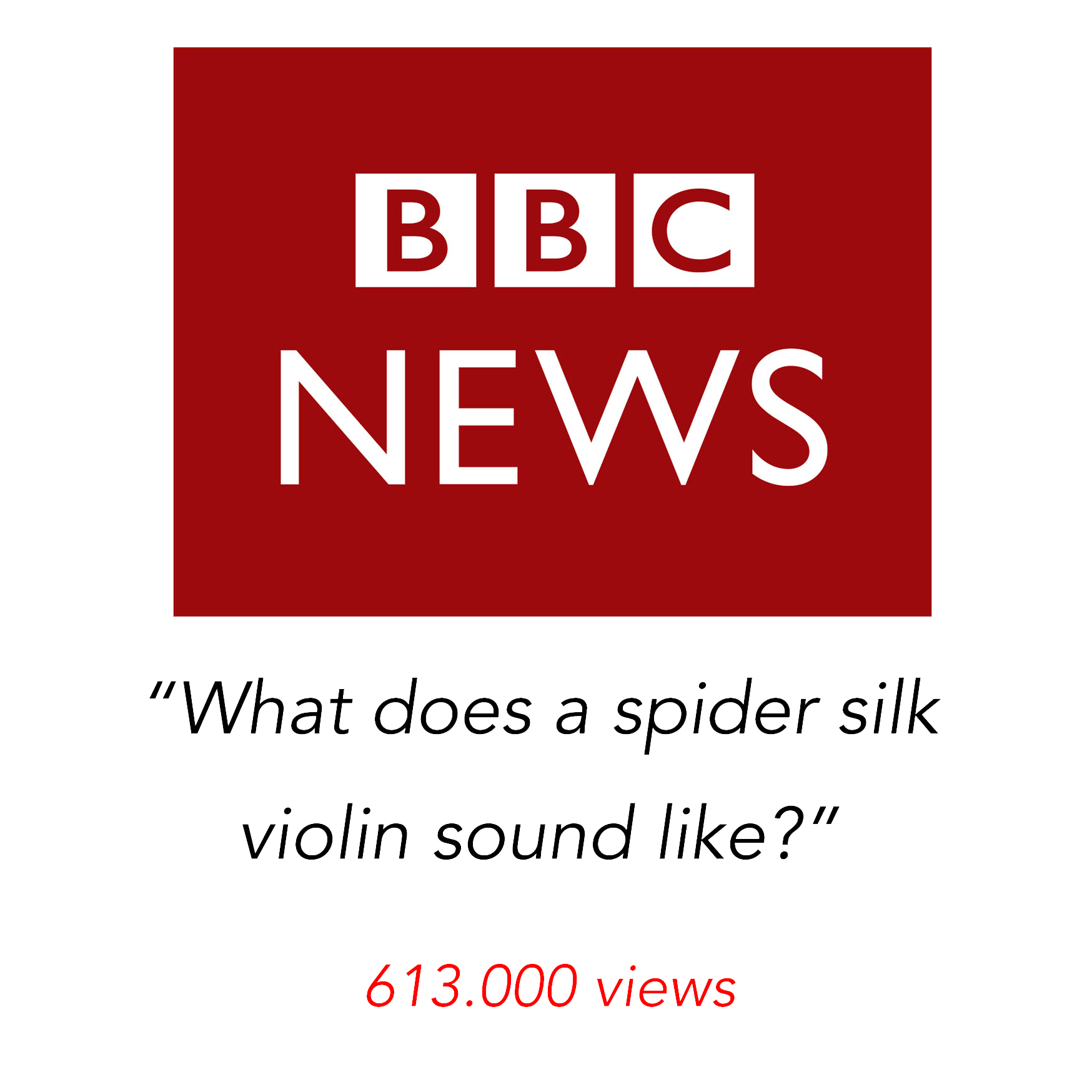 BBC1.png