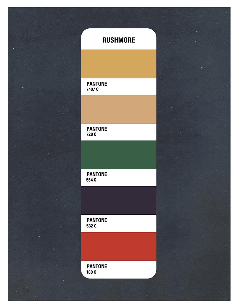 Rushmore-web.jpg