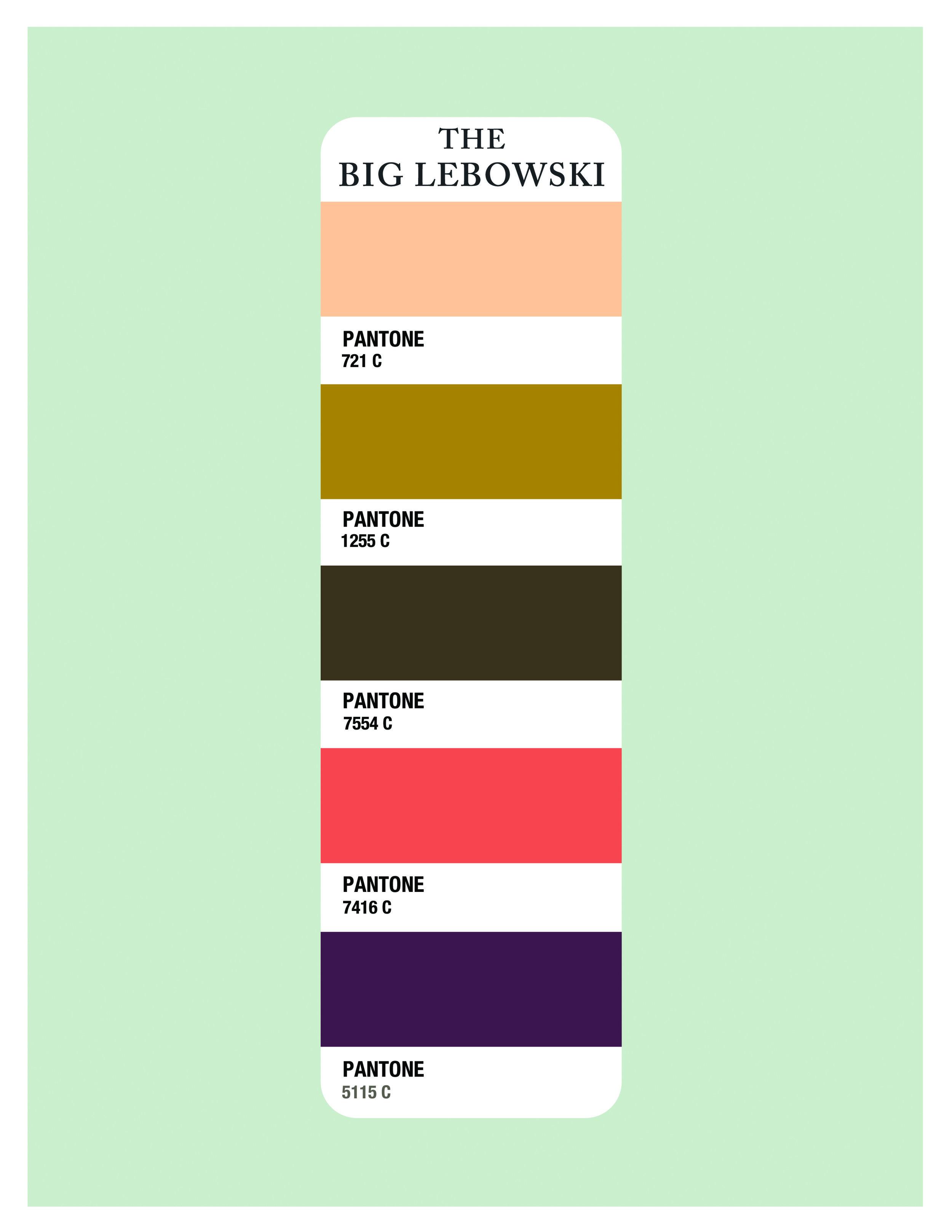 the big lebowski-print.jpg