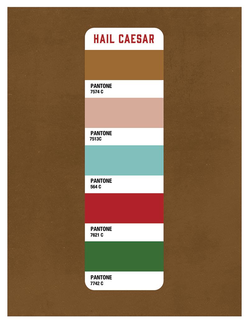 hail caesar color palette.png