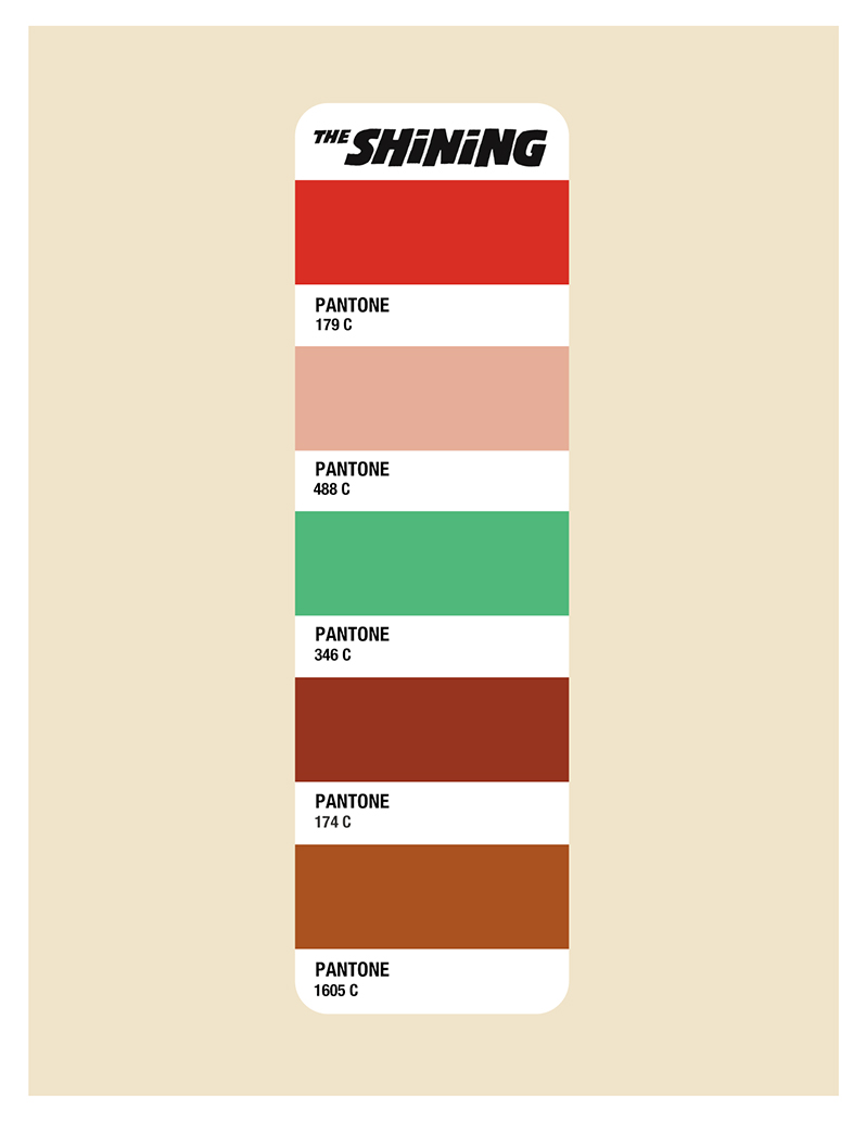the shining color palette.jpg