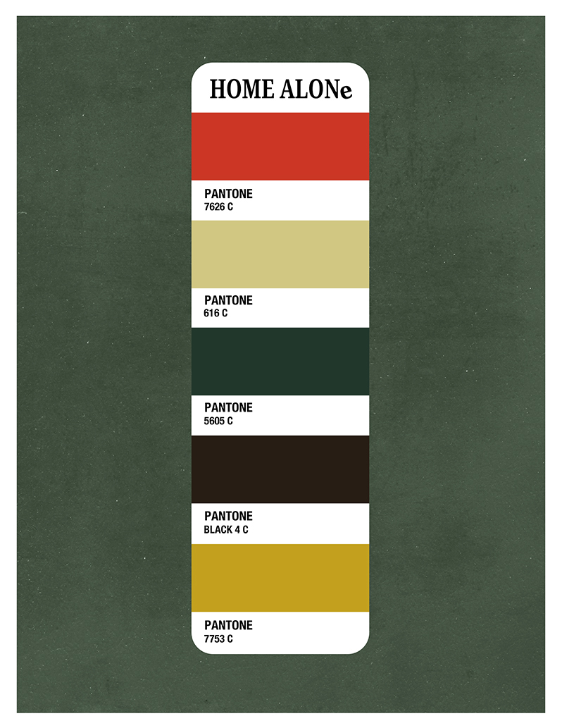 home alone paletteweb.jpg