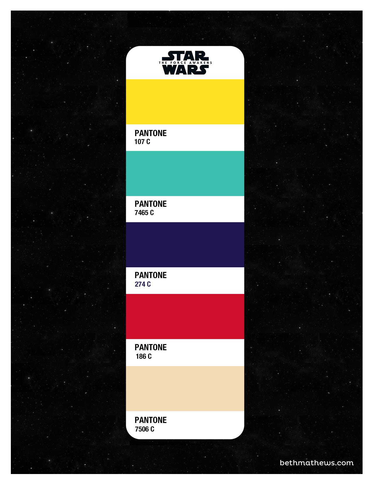 star wars color palette.jpg
