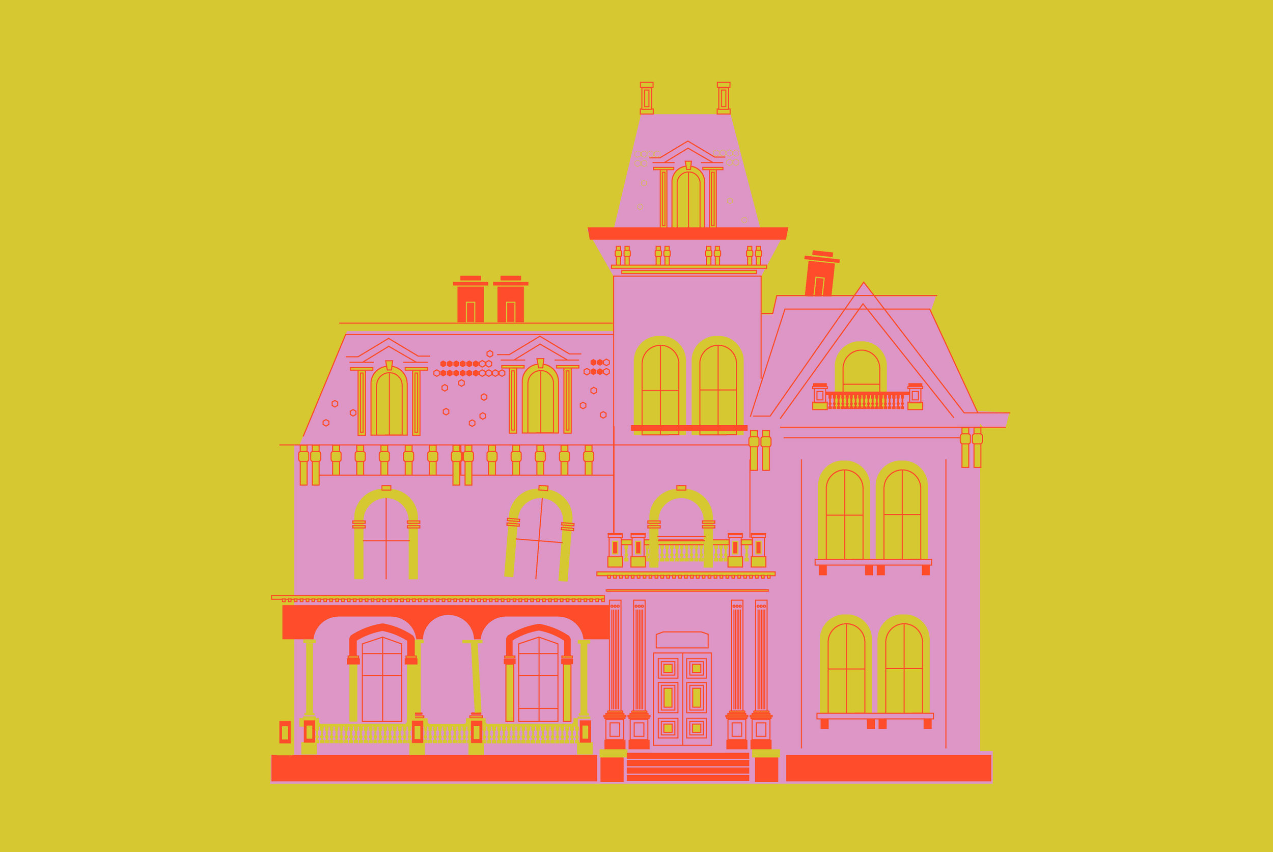 addams-family-house.jpg
