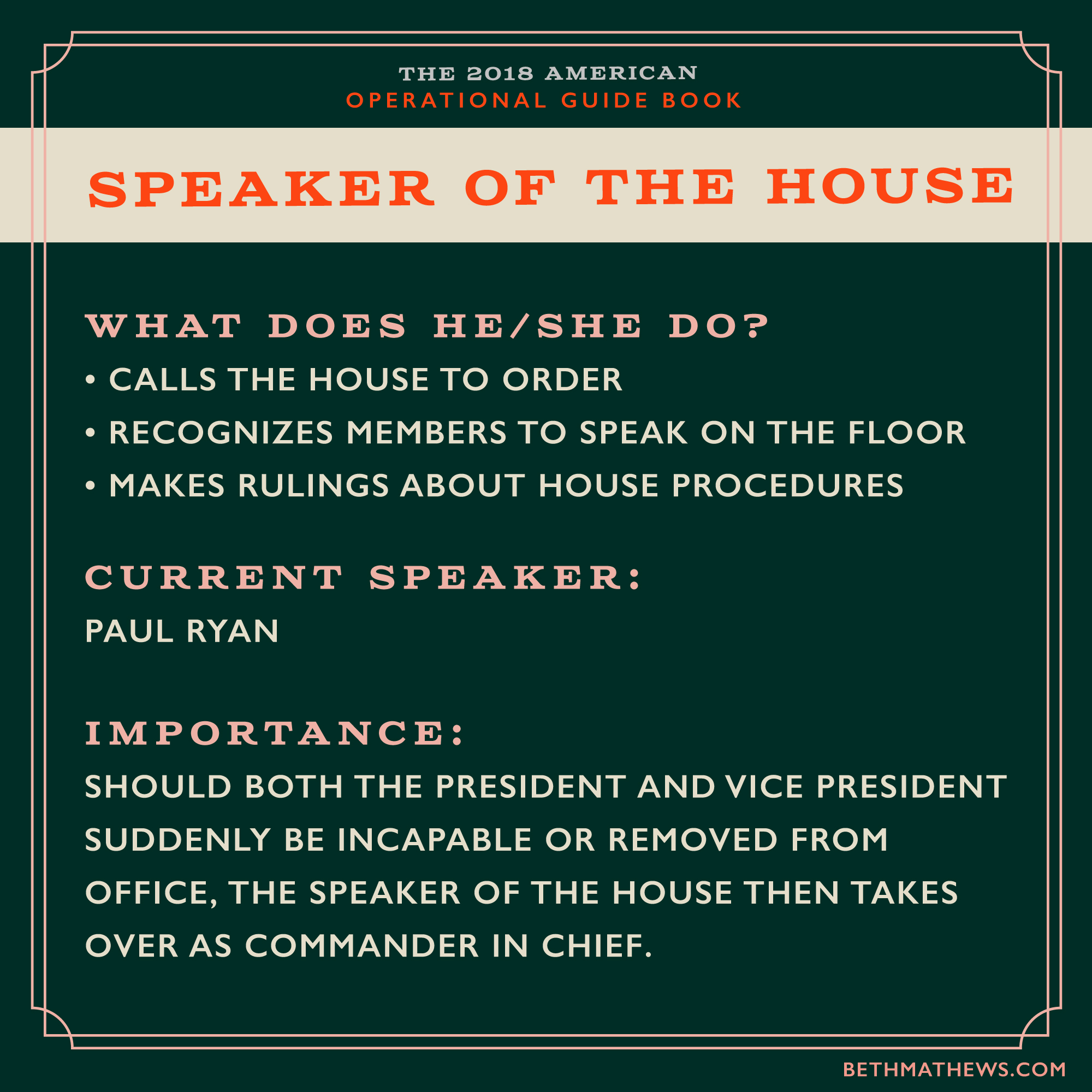 speakerofhouse_facebook.jpg