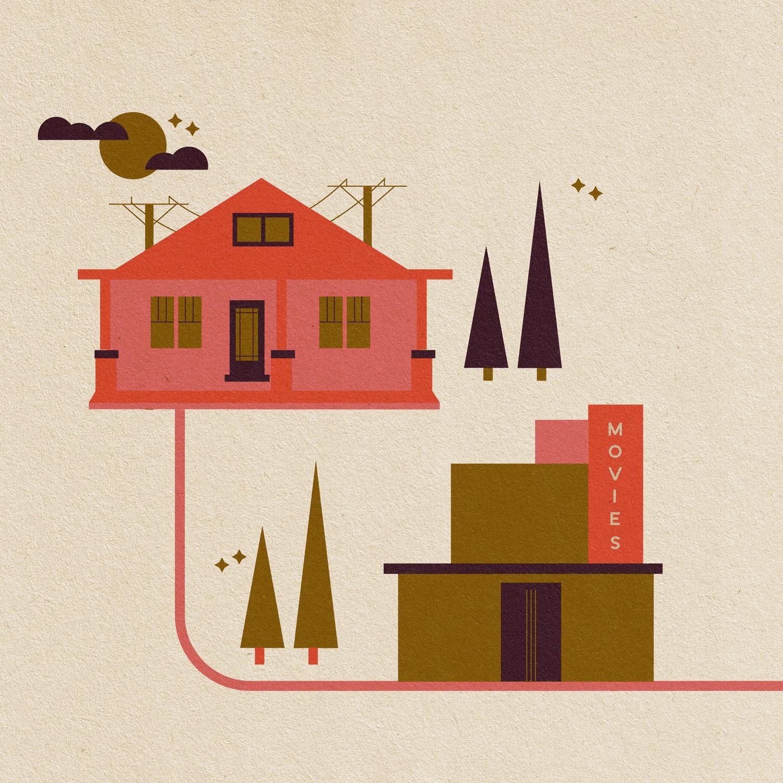 burbankhouse.jpg