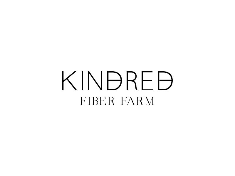 kindredfiber.jpg