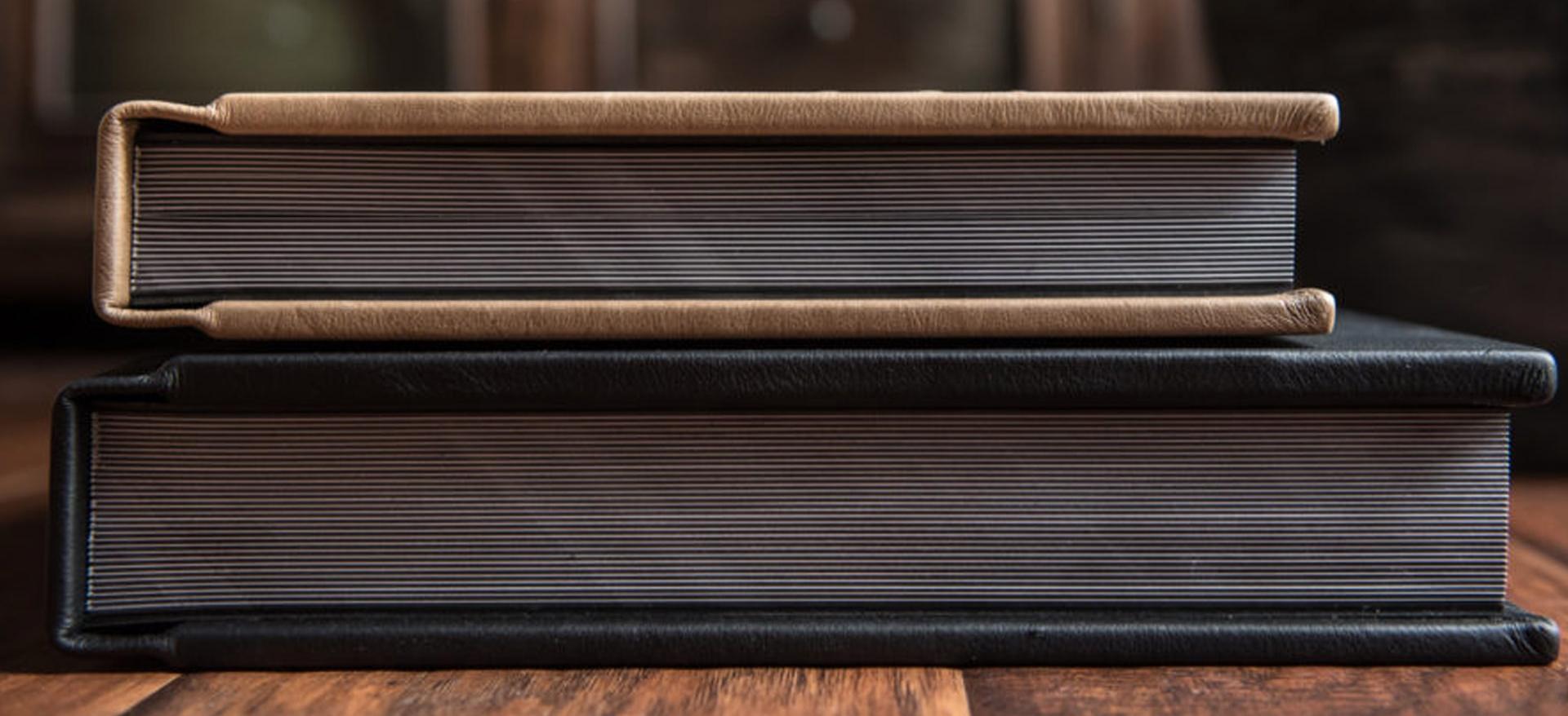 BlacksmithAlbums-1.jpg