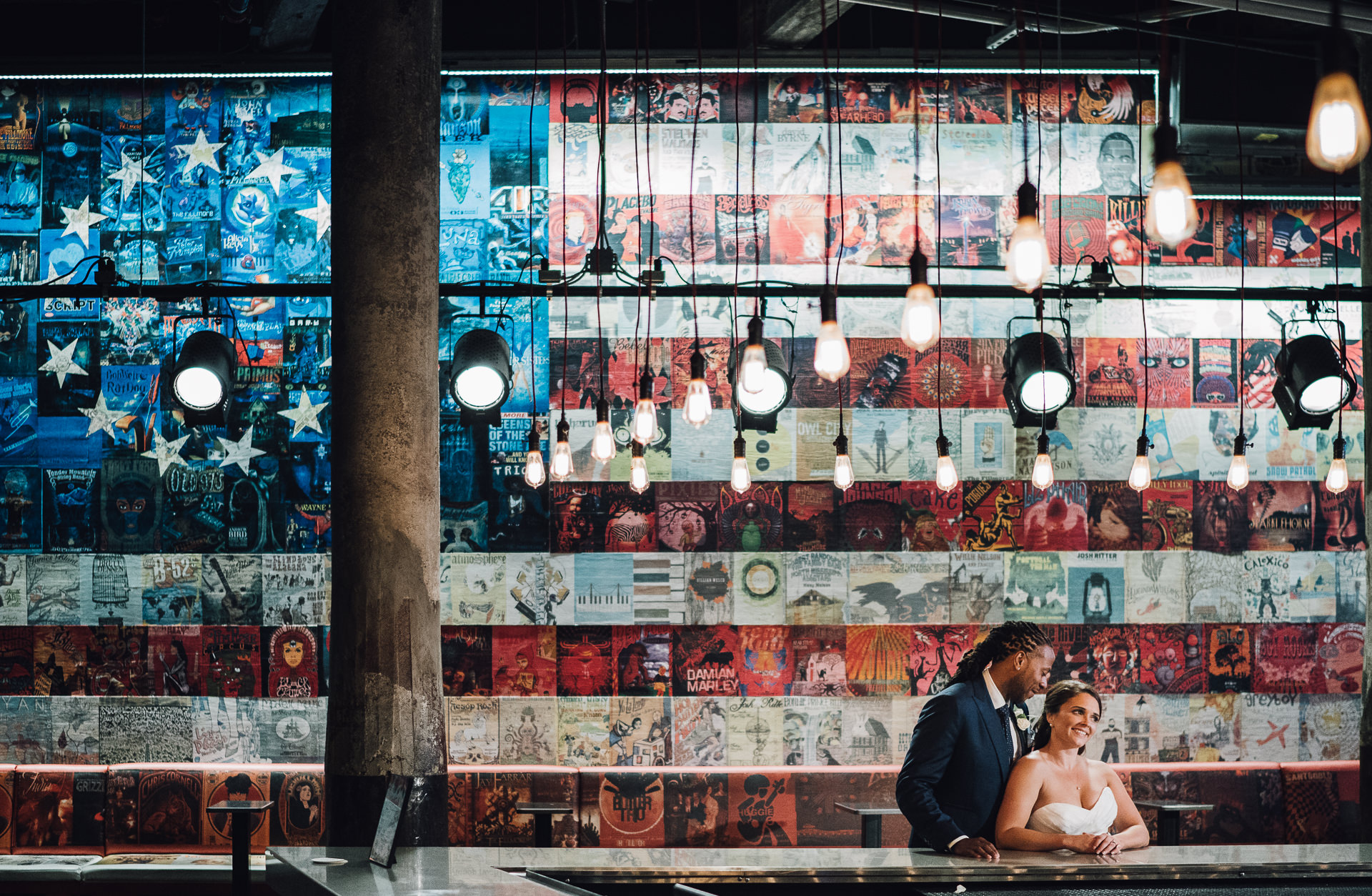 Two15-28-Fillmore-Philadelphia-wedding.jpg