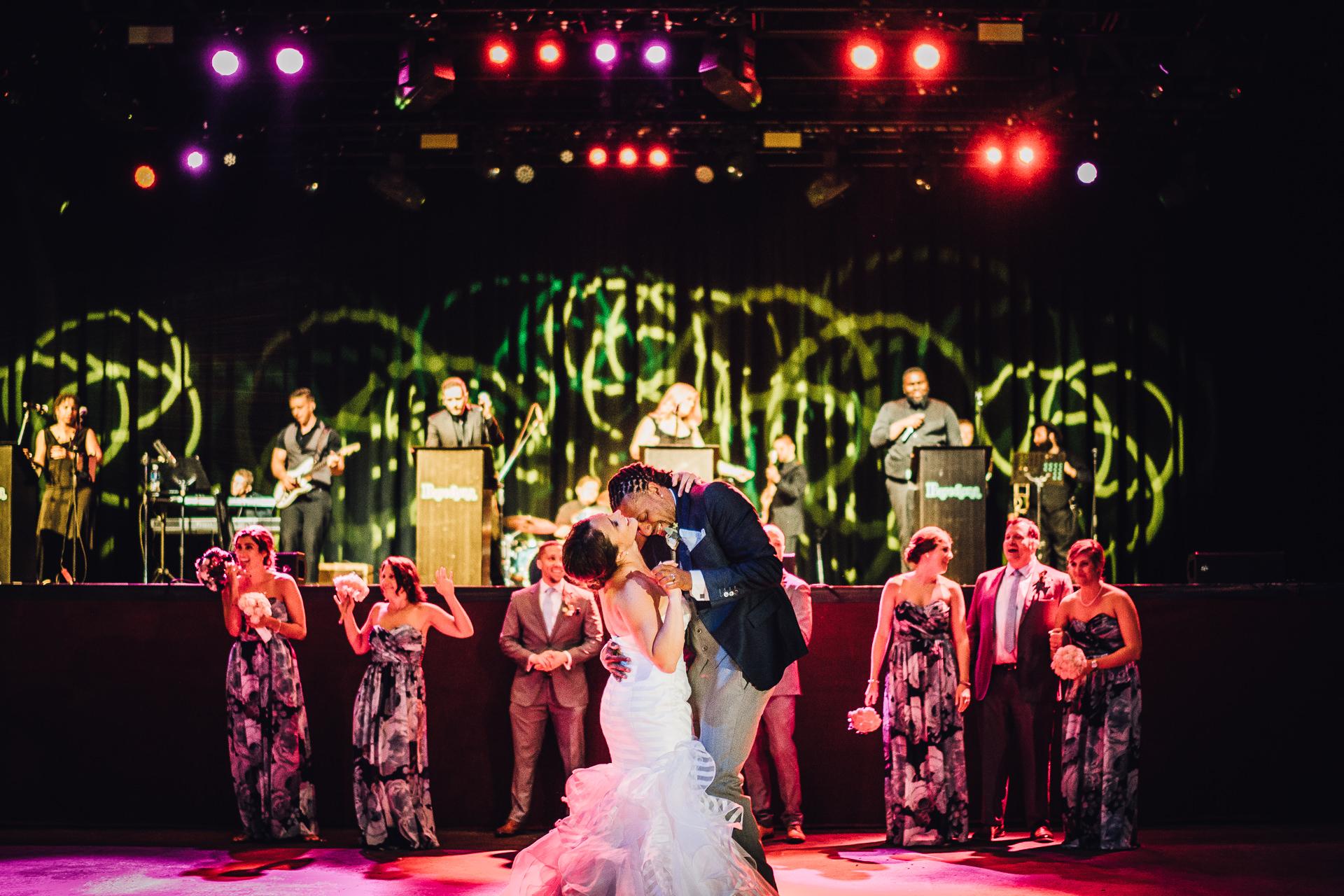 Two15-42-Fillmore-philadelphia-wedding.jpg