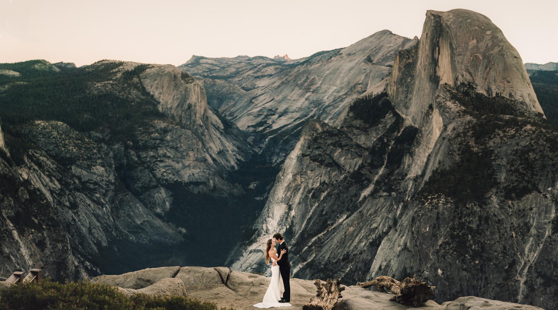 Two15-1-yosemite-glacier-point-wedding-photography.jpg