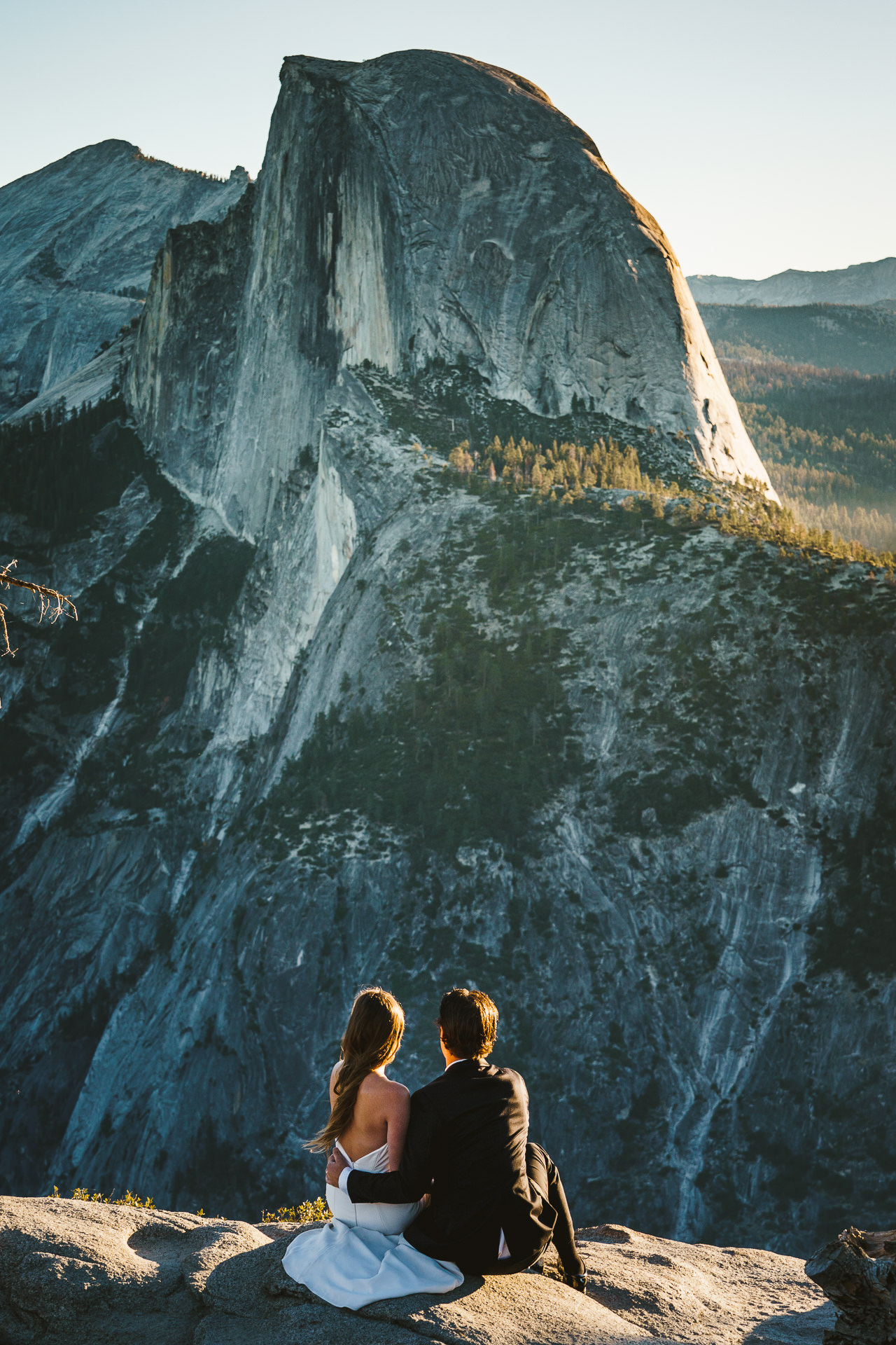 Two15-4-Adventure-photography-session.jpg