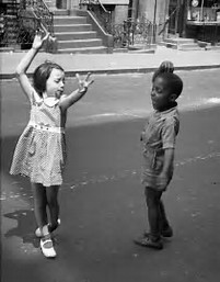 kid dance.png
