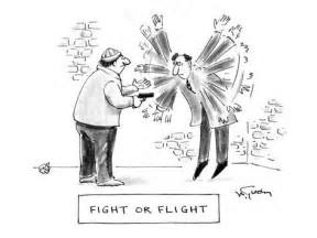 fightflight.jpg