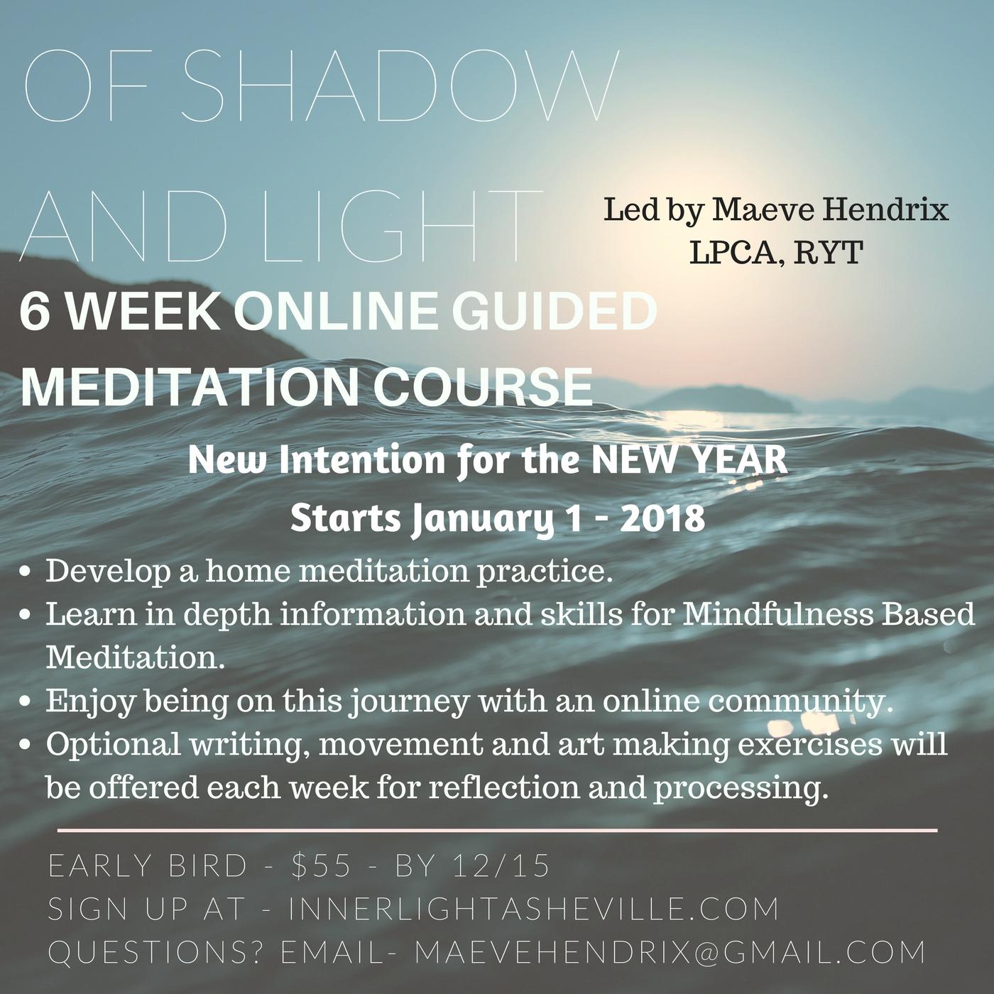 OfShadow&LightFULL.jpg