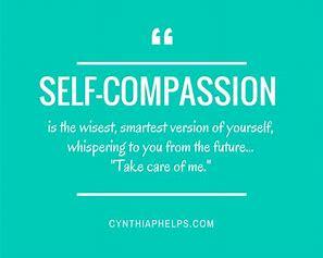 compassion 2.jpg