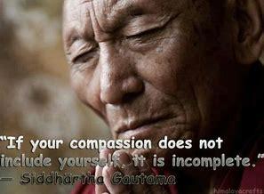 compassion 4.jpg