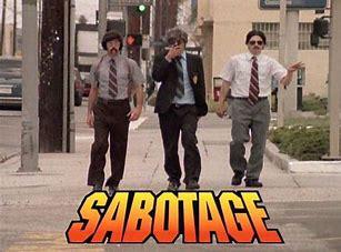 sabotage.jpg