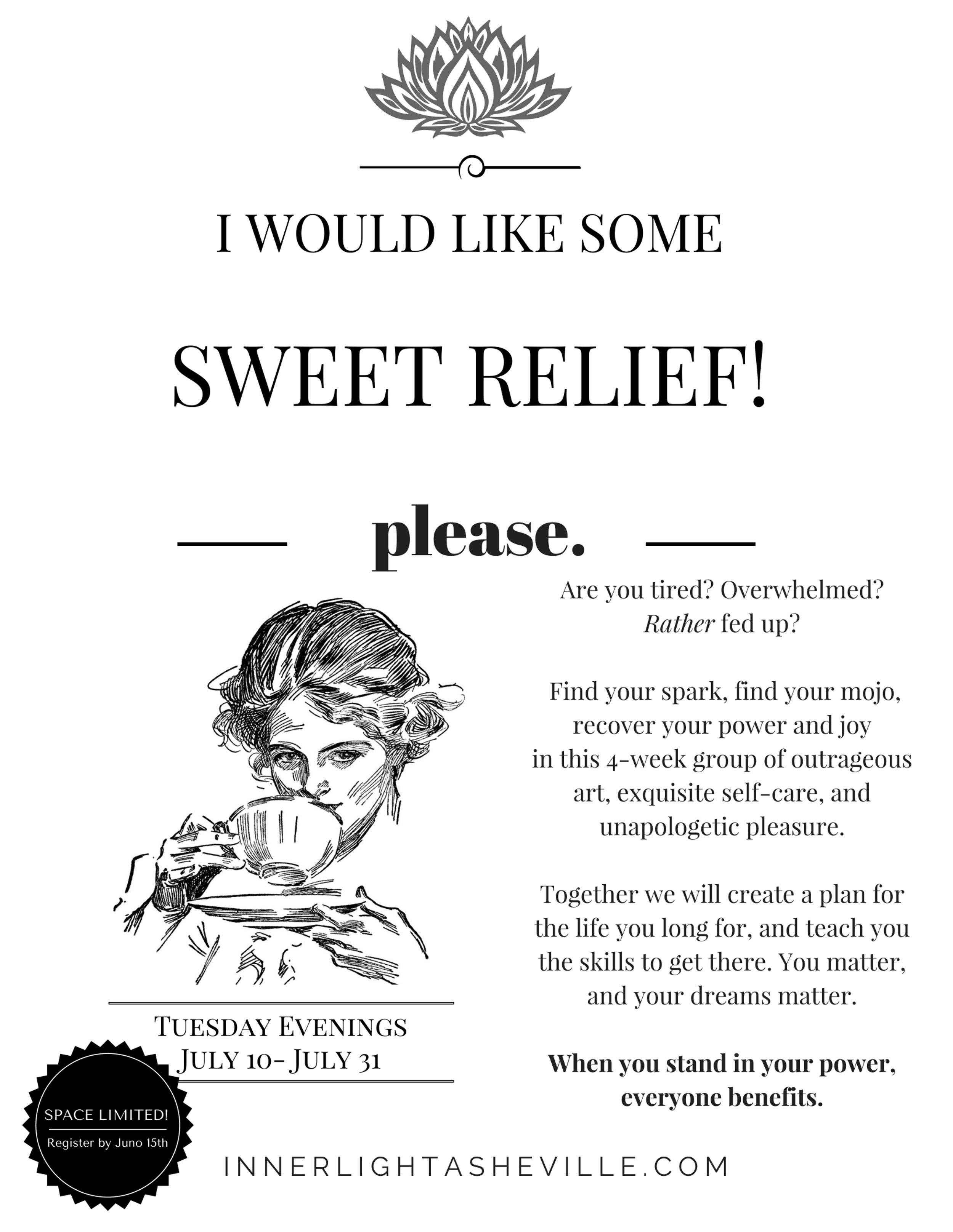 sweet relief2.jpg