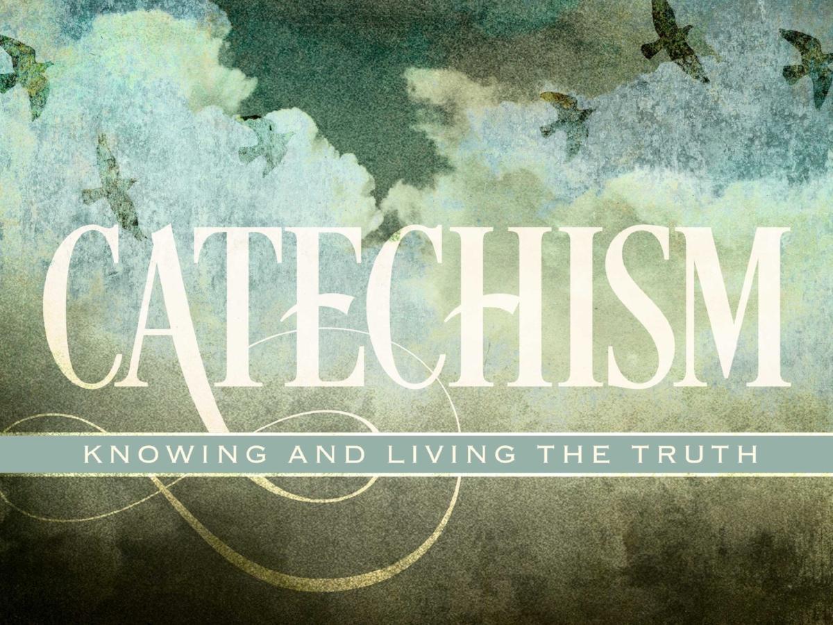 2016.catechism.4x3.jpg