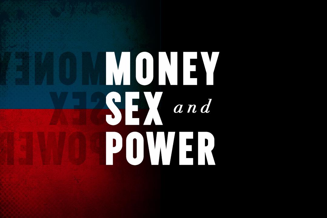 moneysexpower.jpeg