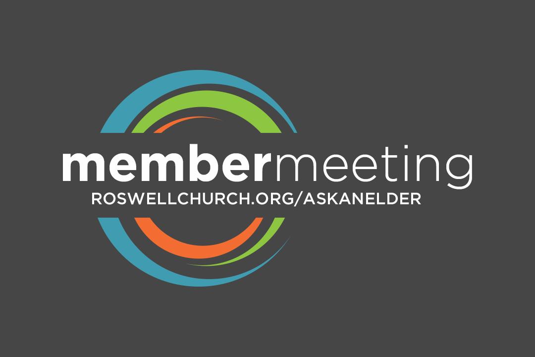 2018.member.meeting.slide.BLANK.jpg