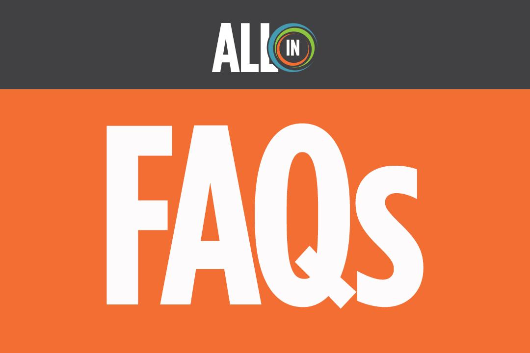 blog_FAQs.jpg