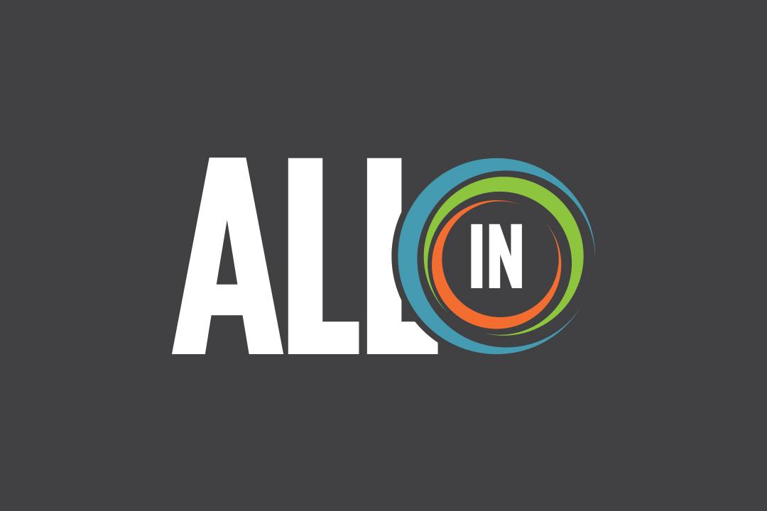launch_all_in.jpg