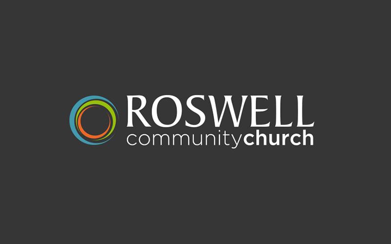 RCC+standard+sermon+logo.jpg
