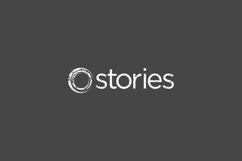 2018.stories.slide2.jpg