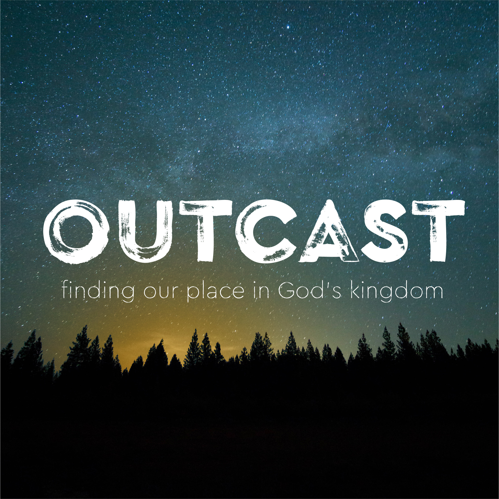 OUTCAST_Instagram-01-1.jpg
