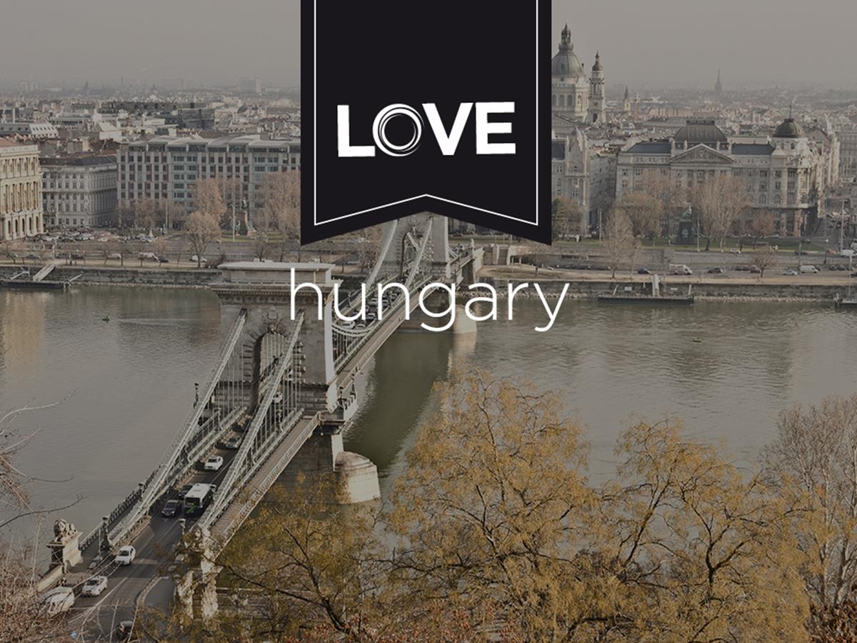 love.h.4x3.jpg
