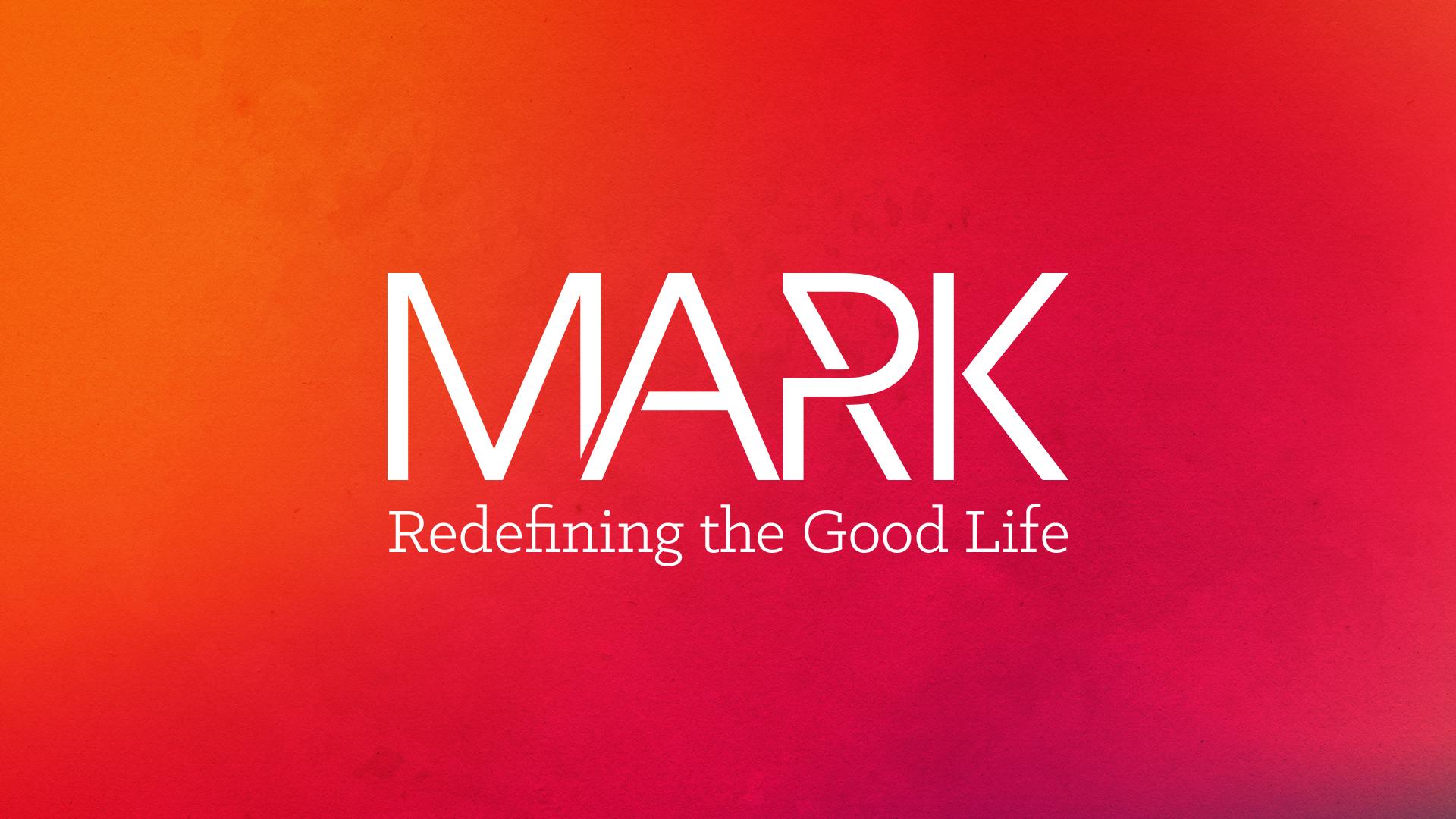 2019_mark_slide.jpg
